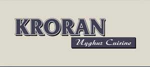logo_kroran_uyghur_cuisine.jpg