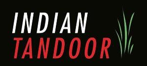 logo_indian_tandoor.jpg