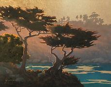 Beauty Through Nature: Landscape Fundamentals