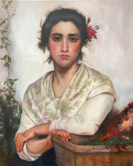 Stefanie Koenig