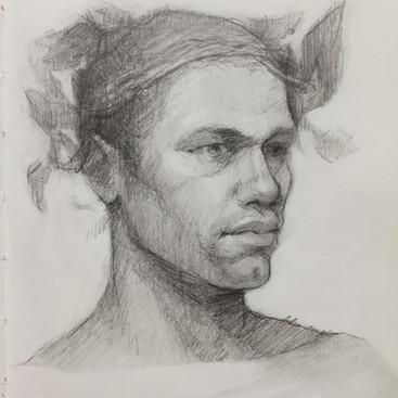berke_2018-drawings_dionysusjpg