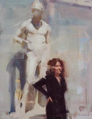 painting-by-david-shevlino