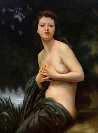 Angela Ivanova