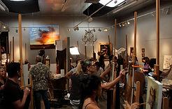 Cheryl Kline Studio 2.jpg