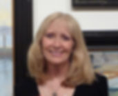 Kline Academy Instructor Sharon Weaver
