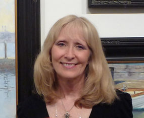 Kline Academy Instructor Sharon Weaver