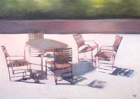patio-chairs_600_72jpg