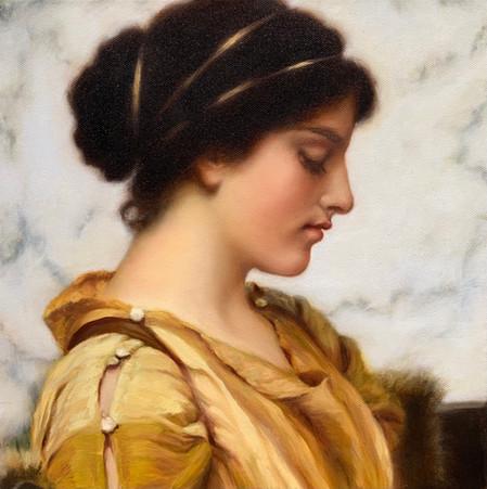 Jessica  Falcone