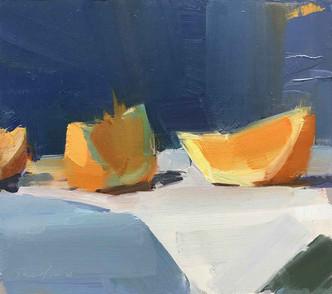 orange-wedges