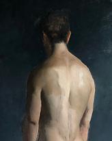 Beginning Figure Painting at Kline Academy