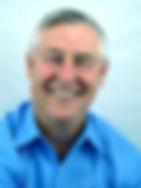 Kline Academy Visiting Instructor Dan Hill