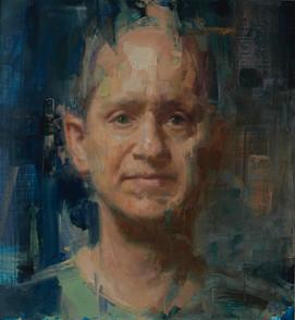 self-portrait-19