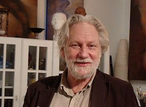 Kline Academy Visiting Instructor Jan Saether