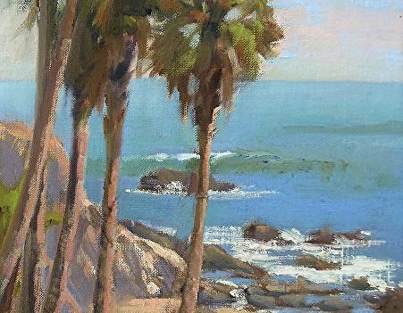palm-trees-on-the-coast.jpg
