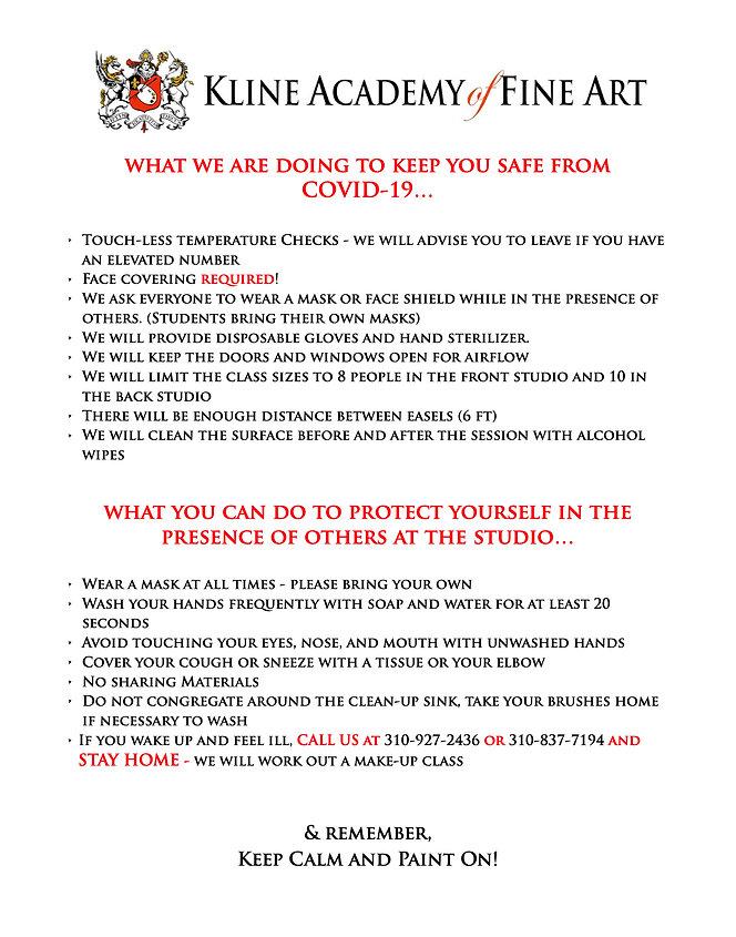 Corona Guidelines.jpg
