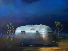 Desert Trip by Scott Yeskel