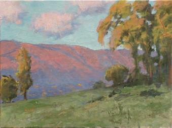 eliott1-landscapejpg