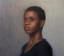 Intermediate and Advance Figure & Portrait at Kline Academy