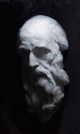 William Neukomm