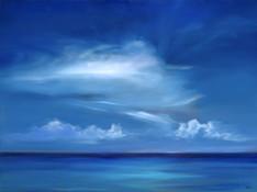 Blue-Paradise-28x38_edited.jpg