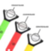 Set of 3 Colorful_zoom.jpg