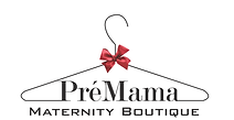 premama logo final.png