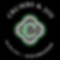 Crumbs & Joy round logo.png