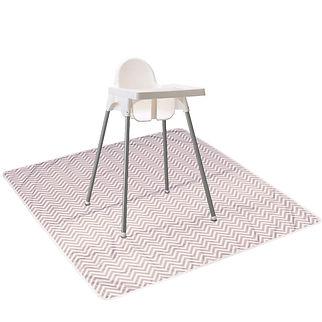 Mat with high Chair 2.jpg