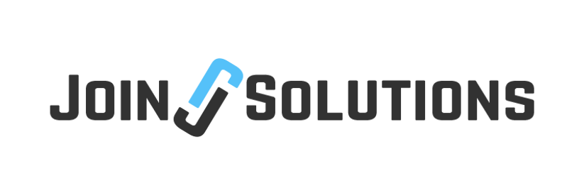 Join-Solution-Black_no_background.png
