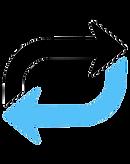 Sync symbol 1.png
