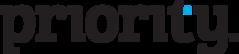 priority-logo.png