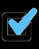 checkbox symbol 1.png
