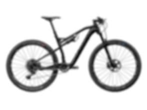 Product_2020_MTB_Cirex120_BlackMatt-Blac