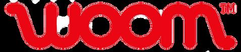 logo_woom.png