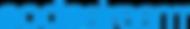 256px-Soda_Stream_Logo.svg.png