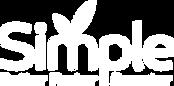 Simple-Website-Logo.png