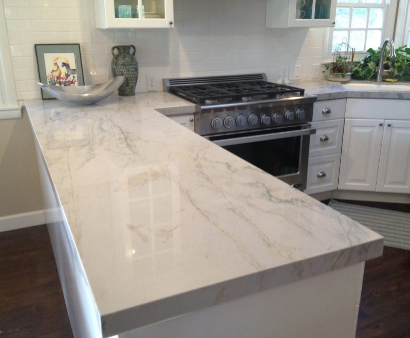 marble sealer