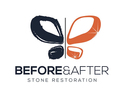 Stone Cleaning Services
