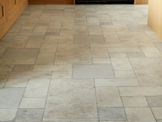 Best floor cleaning service in Southern California