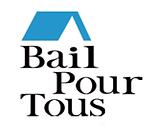 Association Logement Insertion Bail Pour Tous Fabienne Landeroin Frédéric Lauprêtre