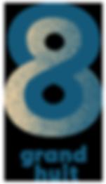 Logo Grand8.png