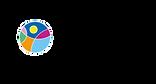 Logo FBS mention FRUP -CMJN.png