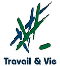 Association Insertion Travail et Vie Yves Reynaud Atoll