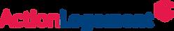 Logo_ActionLogement.png