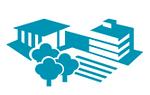 Logo La Ferme du Rail