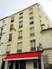 VENDU par Impact Logement - Appartement à Paris 20ème, idéal investisseur ISF