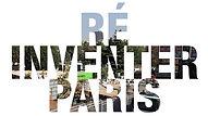 La Ferme du Rail lauréat Réinventer Paris