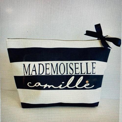 Toilettas Mademoiselle