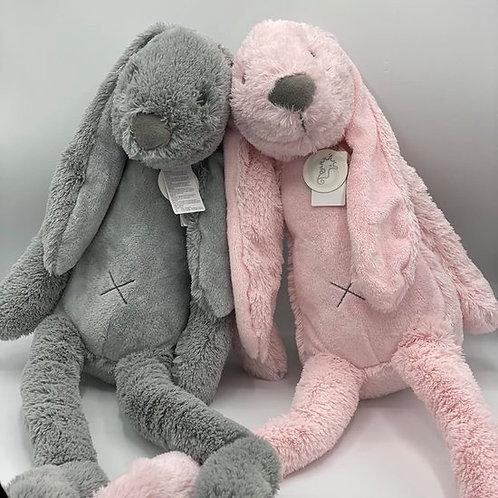 Grote Happy Horse konijnen (58cm)