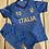 Thumbnail: ITALIË - Voetbalset kids